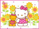 1216366712231975_file.jpg