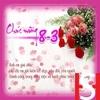 Hinhnenchucmung8_365439.jpg