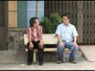 Doc_chieu_vay_tien_cua_Nhat_Cuong_anh_tu_tot_bung_nhat_cuong.flv