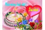 Thiep_chuc_mung_sinh_nhat_2.swf