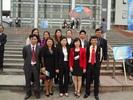 GV_Truong_THCS_Co_Loa_voi_ngay_hoi_CNTT.jpg